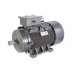 750-2900 Rpm Single Phase Inverter Duty Motors, 1/2 Hp To 50 Hp