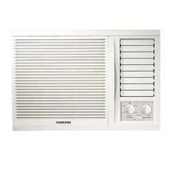Samsung Window Air Conditioner - Buy and Check Prices Online for