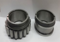 Concrete Mixer Truck Bearings F-801806 PRL, Part Number: 801806.01
