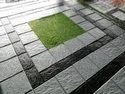 Paver Natural Rock