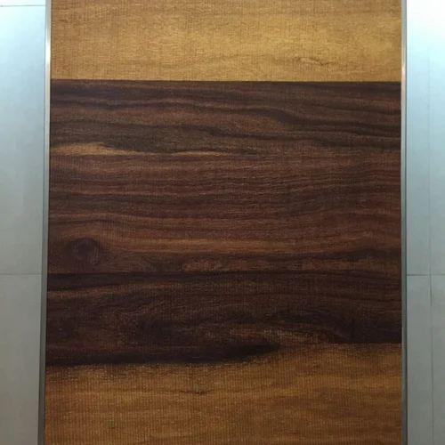 Brown Walnut Veneer Plywood at Rs 5000 /piece | Tardeo | Mumbai | ID on walnut millwork, walnut siding, walnut filling, walnut flooring, walnut finish, walnut marble, walnut board, walnut drawing, walnut carving, walnut sapwood, walnut panels, mahogany veneer, walnut cabinets, walnut paneling, walnut firewood, alder veneer, walnut grain, walnut burl, pine veneer, walnut color, walnut planks, walnut cabinetry, beech veneer, walnut products,