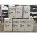 Ledipasvir 90 And Sofosbuvir 400 Mg Tablets