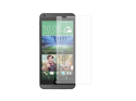 Ininsight Solutions Htc Desire 816 Screen Tempered Glass