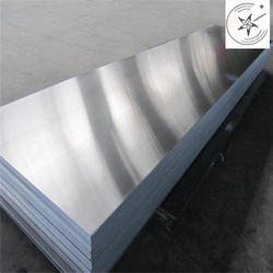 ASTMB 162 Pure Nickel Sheet