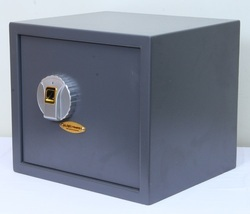 Biometric Fingerprint Safe Locker