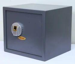Biometric Fingerprint Safe Locker