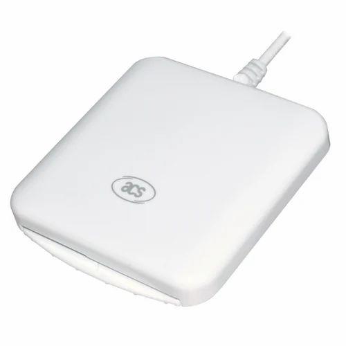 Smart Card Reader - ACR122U USB NFC Reader/Writer Wholesale