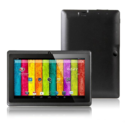 7Inch DC USB Tablet PC