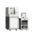 Metavision 1008i3 Spectrometer