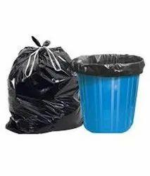 Rumoma Industries Medium Bin Bags, Capacity: 30-60 Litre