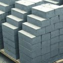 Grey Fly Ash Cement Brick