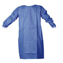 Surgical Isolation Gowns