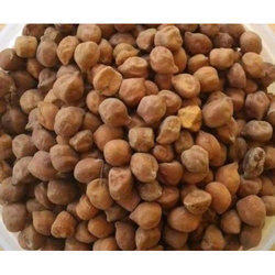 High in Protein Chana