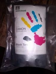 Canon 6000 Toner Powder