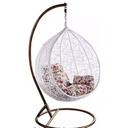 Universal Furniture Hanging Swing Chair of Rattan & Wicker