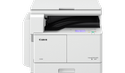 ImageRunner 2206 Printer