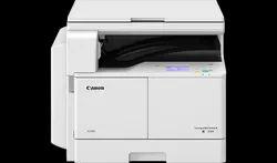 Canon Image Runner 2206 Printer, Memory Size: 256 MB, Model Number: iR2206