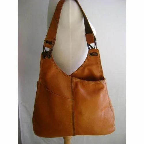 e9f21a103956 Vintage Hobo Bags