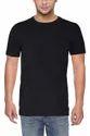 Plain 100% Cotton T-Shirt