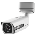 5 Mp Bosch Nbe-5503-al, 5mp, 2.7-12mm Ir Bullet Camera, For Outdoor Use, Lens Size (mm): 2.8 - 12 Mm