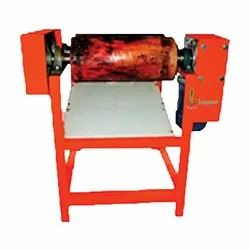 Pappadam Wooden Sheeter