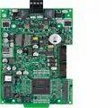 LCM-320-Notifier Loop Control Module