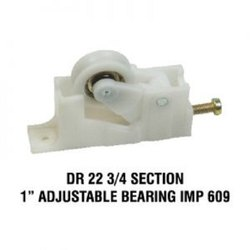 Adjustable Bracket DR 22 x3/4 Sec (IMP Bearing)