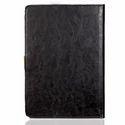 Flip Cover For Lenovo S6000