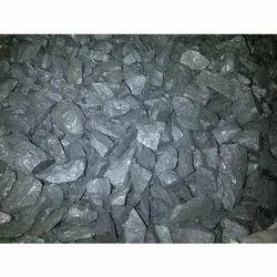 Industrial Ferro Silicon Magnesium