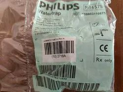 Philips M1657B Water Trap
