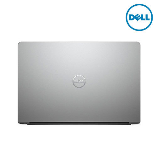 Dell Vostro 5568 Laptop (Intel Core i5, 8GB, 1TB HDD)