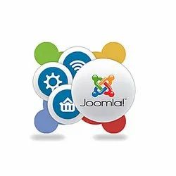 Yearly UI Custom Joomla Portal Development Service
