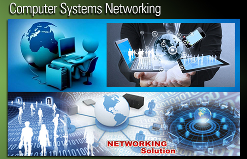 Products Services It Technology Services From Mumbai