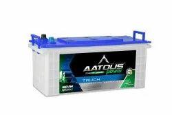 Automotive Batteries -Aatous Power