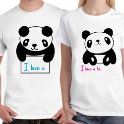 Polyester Commercial T Shirt Printing Services in Indore