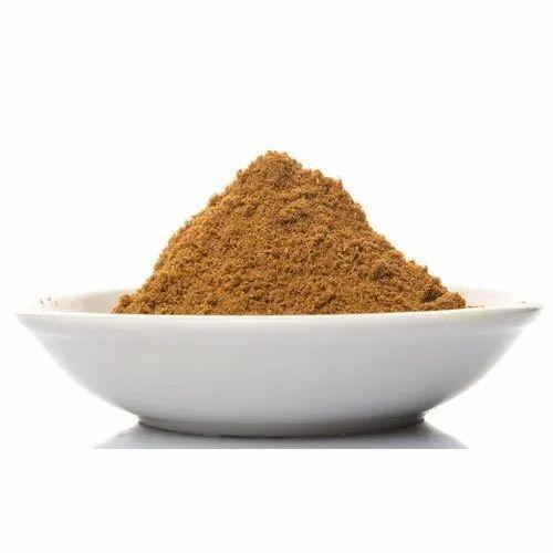 Organic Garam Masala, Powder