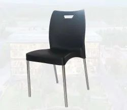 Designer Chair - Marvella