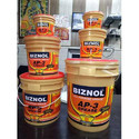 Biznol AP-3 Grease