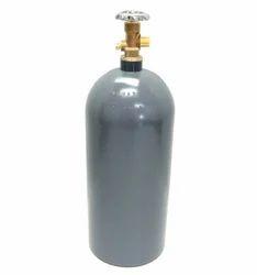 Industrial Gases, Grade Standard: Chemical Grade