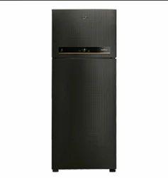 Whirlpool Double Door Refrigerators