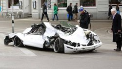 Luxury Car Insurance Service With Discount, 1 Yr