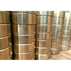 Cupro Nickel Alloy Wire