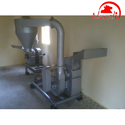 Electric Maize Grinding Hammer Mill