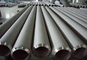 Stainless Steel Duplex (UNS S32205) Tubing