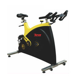 SP-2282-A Commercial Spin Bike