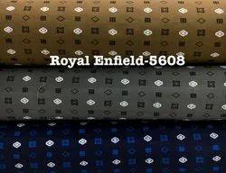 Premium Printed Fabric