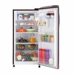 LG GLB201ASPX Refrigerator