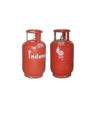 NEW GAS CANECTIONS 5 DYS 100% GARENTY