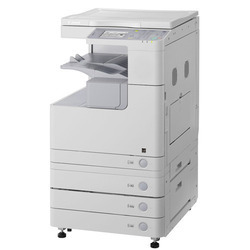 Digital Xerox Machine