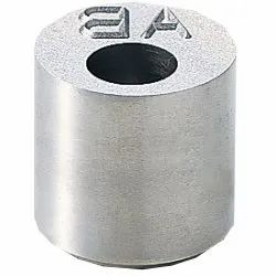 Engraving Punches
